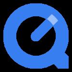 Media-quicktime-icon