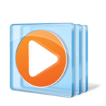 Windows_Media_Player_logo