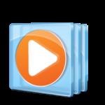 Windows_Media_Player_logo