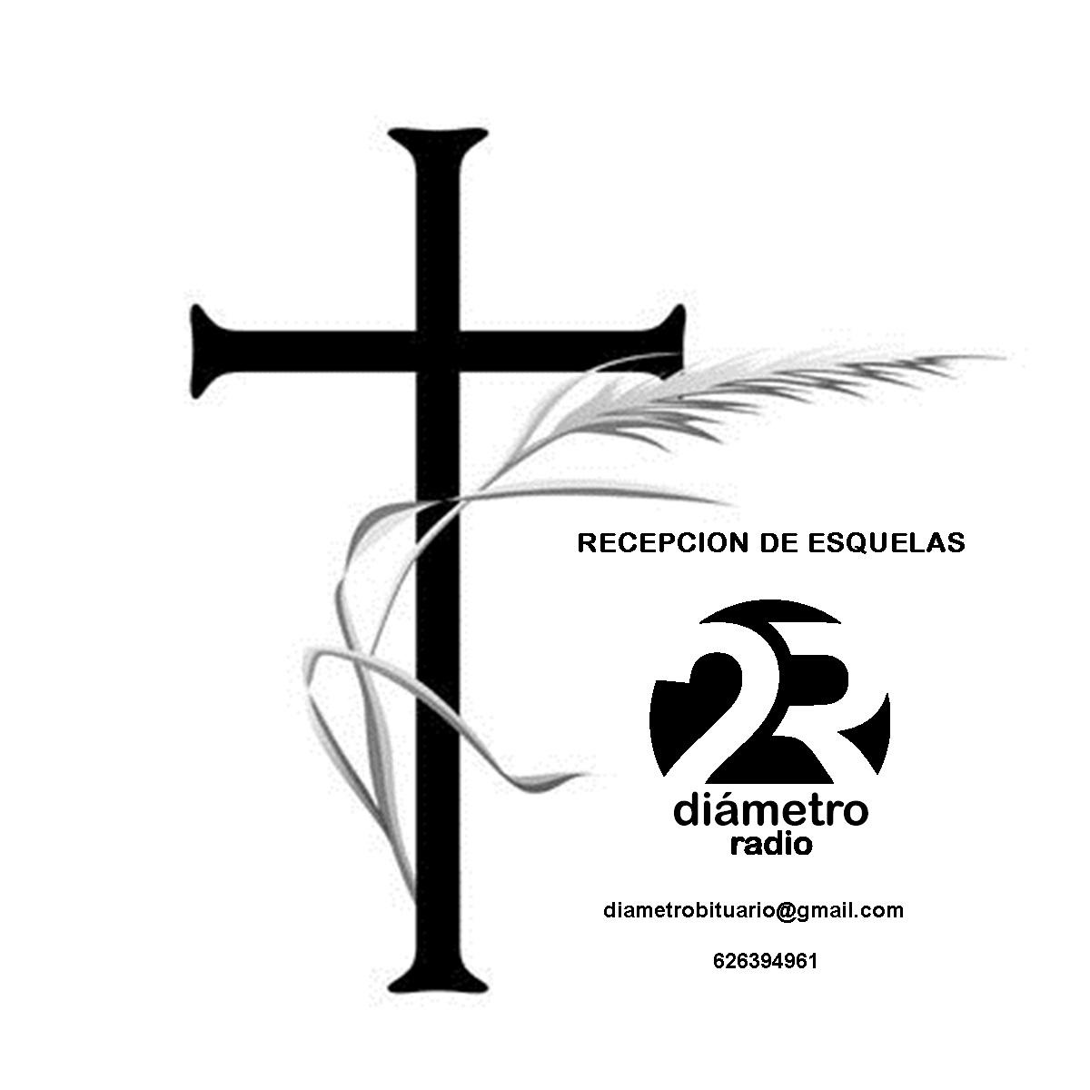Diametro2