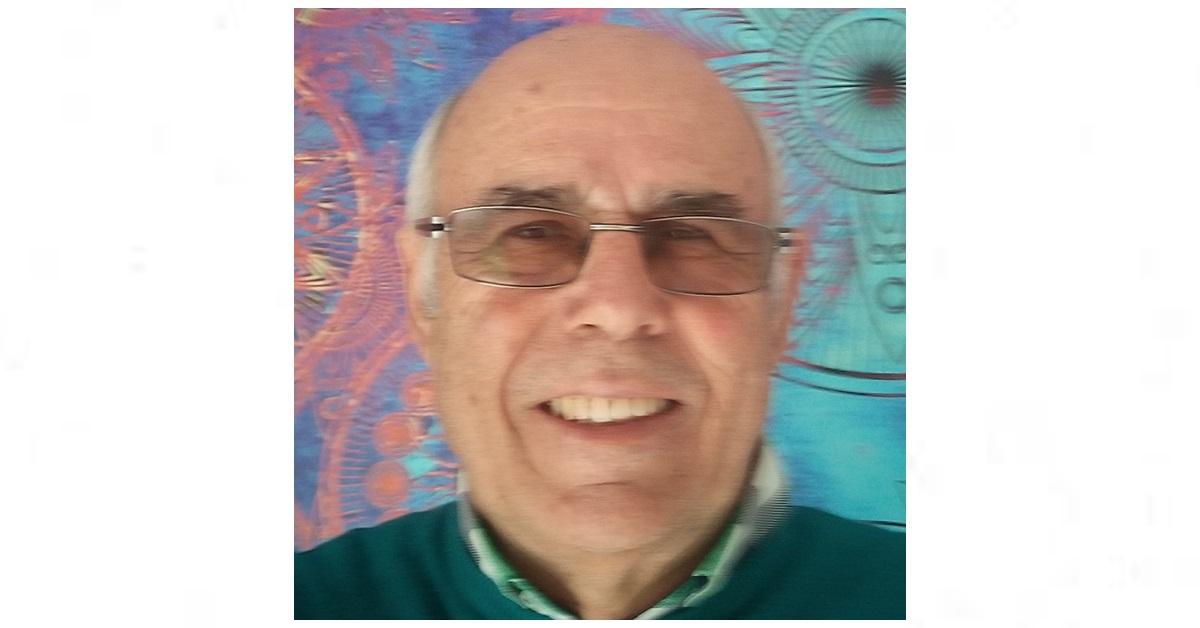 ANTONIO BOLAÑOS GARCIA | Escritor