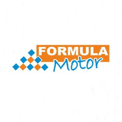 CARATULA FORMULA MOTOR 1200 - 1200 JPG