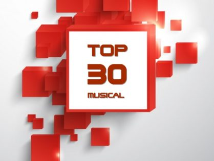 MUSICAL TOP 30