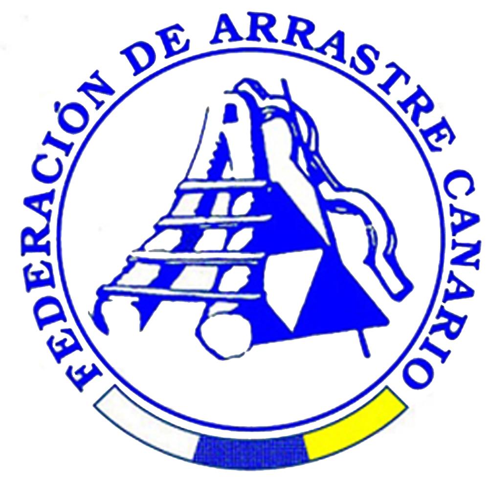 FEDERACION DE ARRASTRE CANARIO