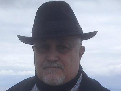 JOSE JUAN SOSA RODRIGUEZ