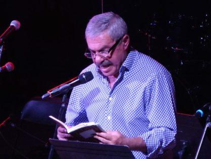JOSE MIGUEL MARTIN GONZALEZ
