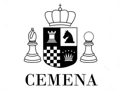 CEMENA habla de ajedrez