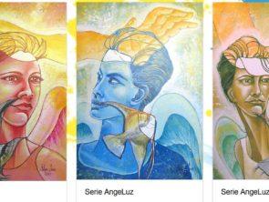 ANGELUZ 1 1200 - 628