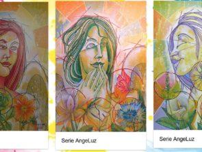 ANGELUZ 3 1200 - 628
