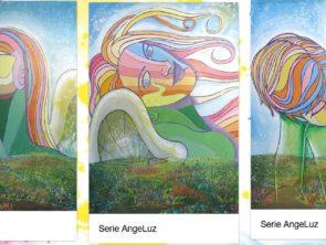 ANGELUZ 5 1200 - 628