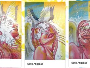 ANGELUZ 6 1200 - 628