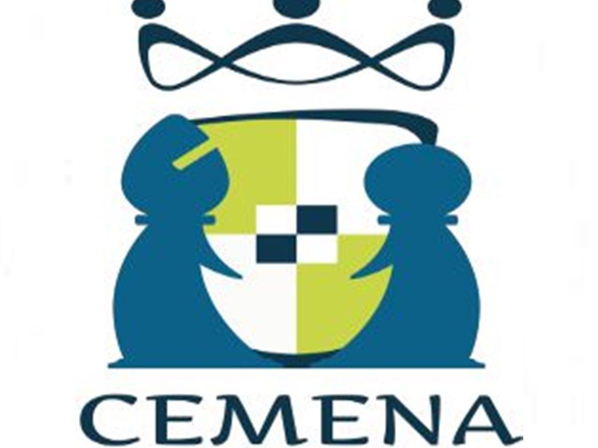 CEMENA y el Gobierno de Canarias de la mano con el ajedrez.