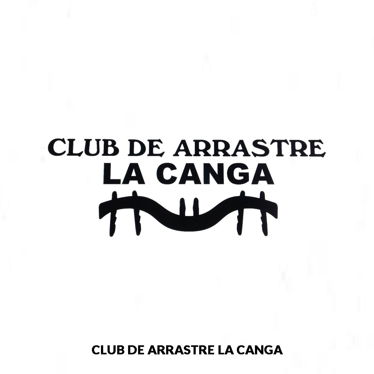 CLUB DE ARRASTRE LA CANGA