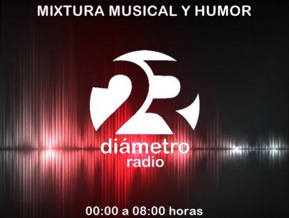 MIXTURA MUSICAL Y HUMOR