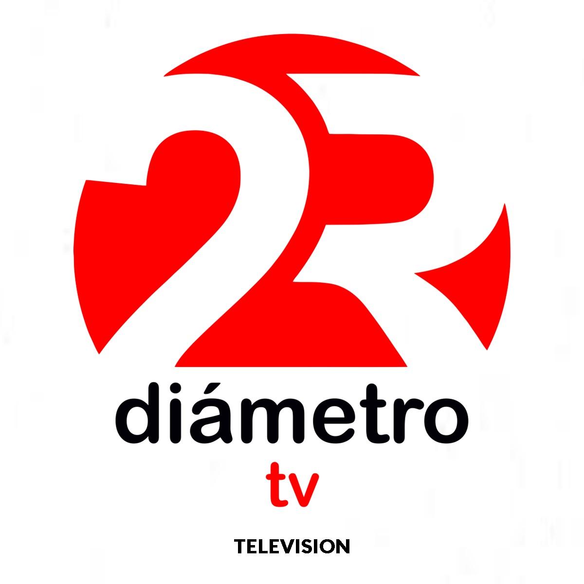 DIAMETRO TV