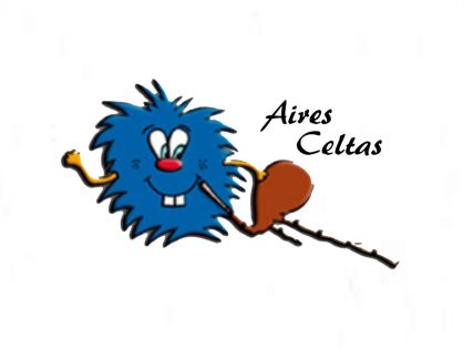 AIRES CELTAS