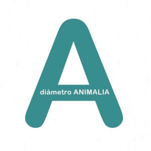 DIAMETRO ANIMALIA