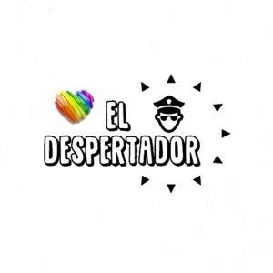 EL DESPERTADOR