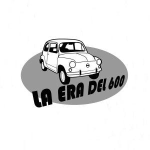 LA ERA DEL 600