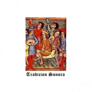 TRADICION SONORA