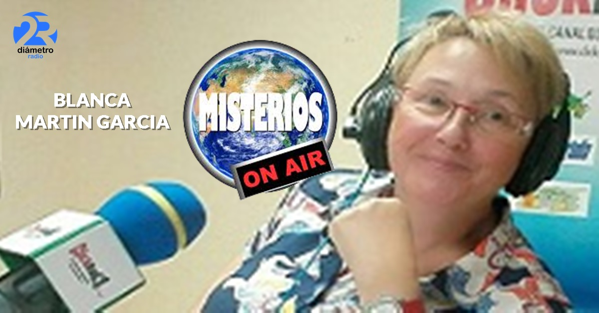 LA FRAGUA | Blanca Martin Garcia