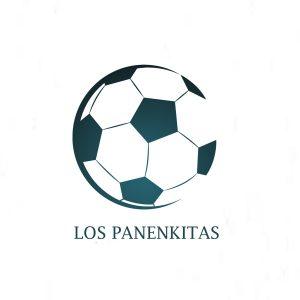 LOS PANENKITAS