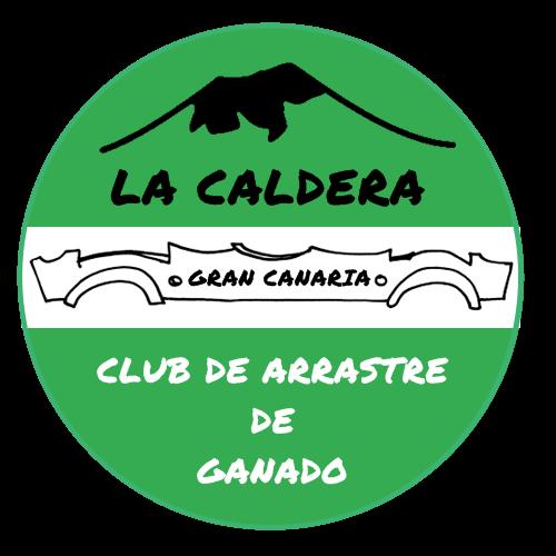 CLUB DE ARRASTRE LA CALDERA