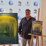 PERPHILES | Antonio Campos Calderin