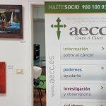 RESILIENCIA | AECC Las Palmas