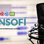 SANSOFI | Programa 22042021