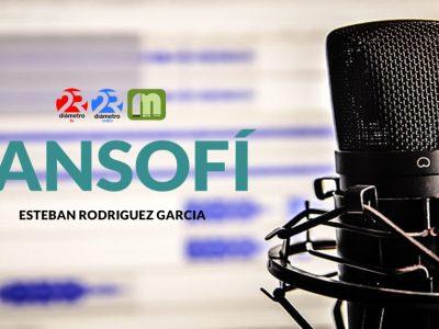 SANSOFI | Programa 13052021