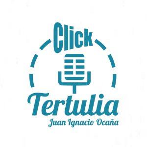 LA CLICKTERTULIA