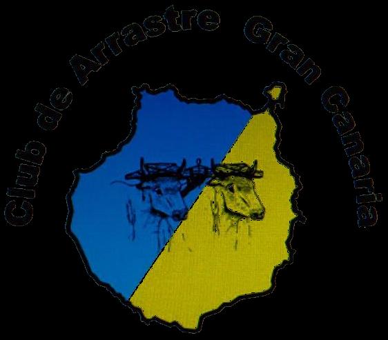 CLUB DE ARRASTRE GRAN CANARIA