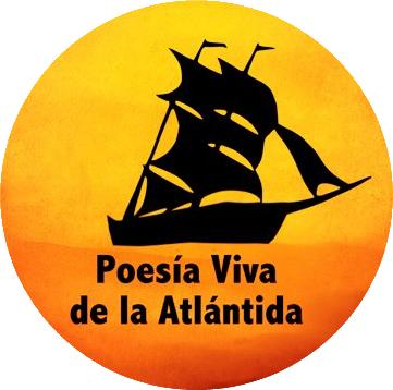 Poesia Viva de la Atlantida
