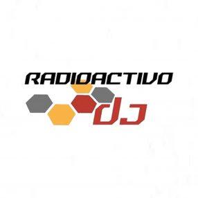 CARATULA RADIOACTIVO DJ 1200 - 1200 JPG