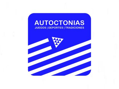 AUTOCTONIAS